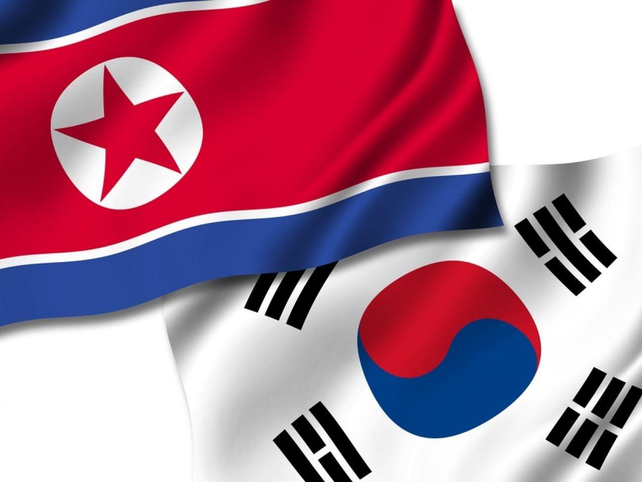 韓國單邊制裁朝鮮18人