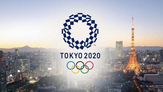 【四金變五金】東京奧運乒乓球賽增設混雙