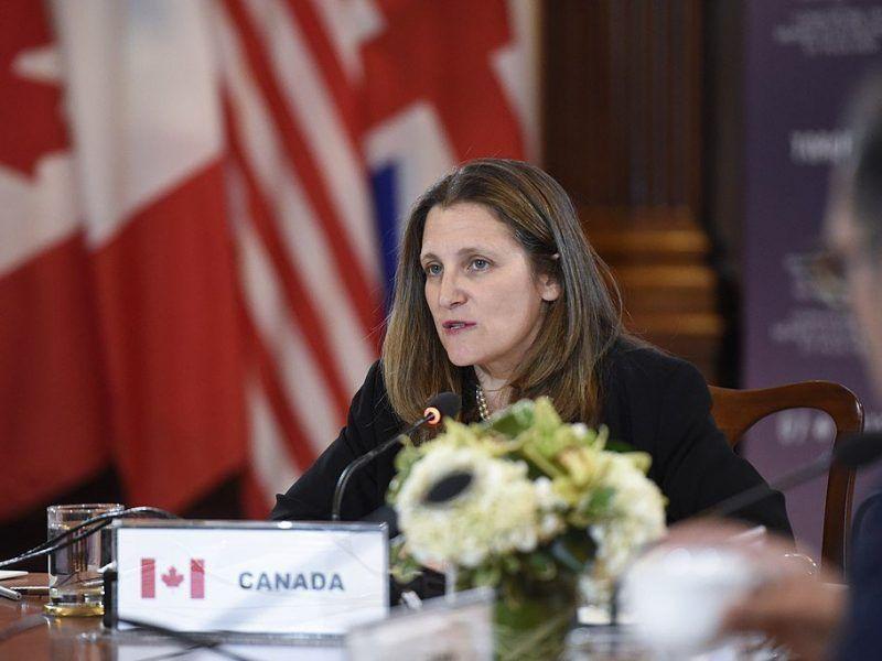 加拿大將加入談判
