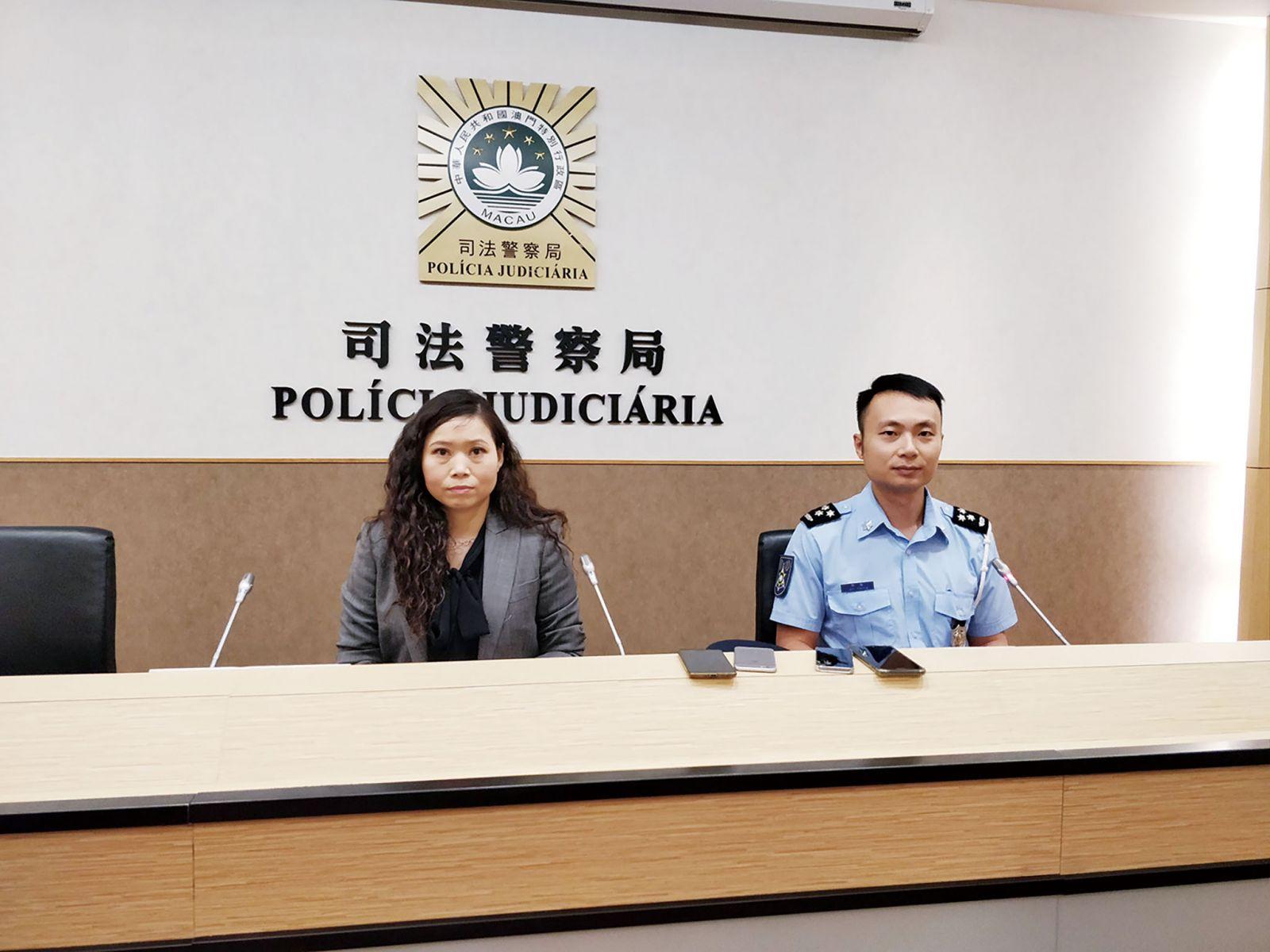 疑妻有外遇掌摑妻女 無業醋夫涉傷人被捕
