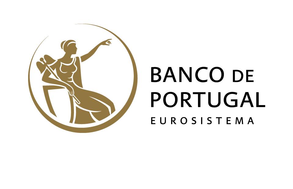 助澳門與葡國在金融領域上的交流