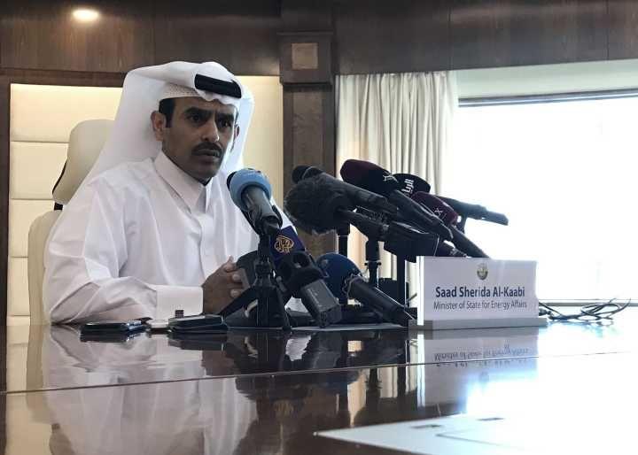 卡塔爾明年起退出OPEC