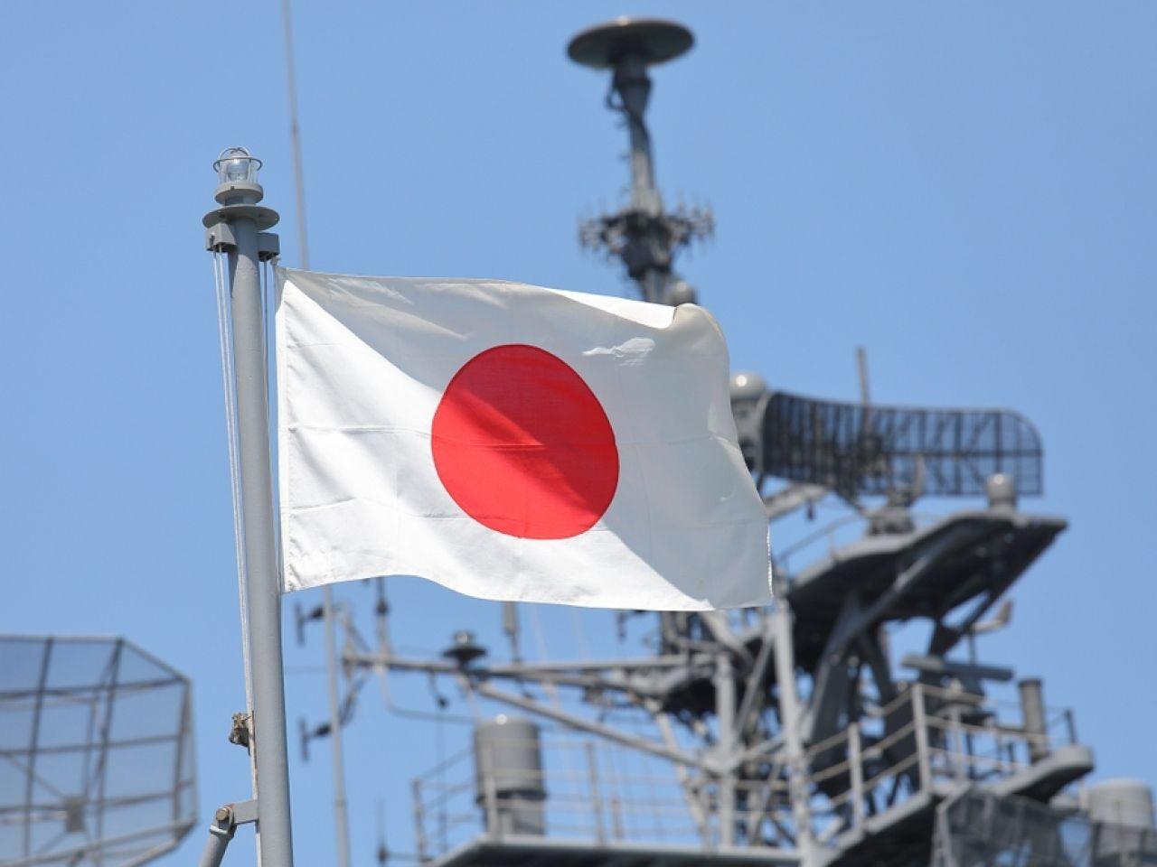 高速滑翔彈研究將投入139億日元