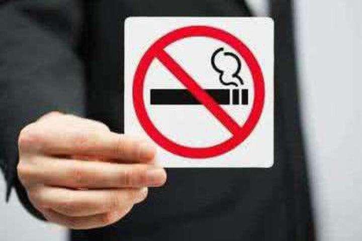 籲吸煙人士遵紀守法
