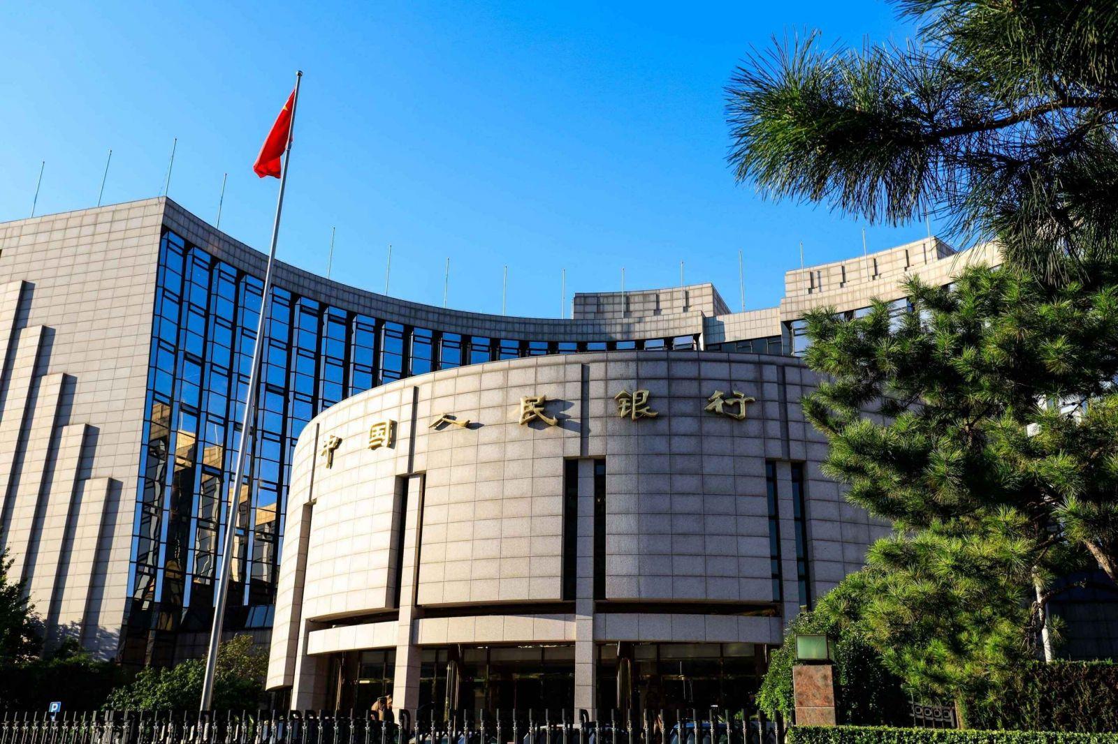 外管局:中國有條件抵禦市場波動