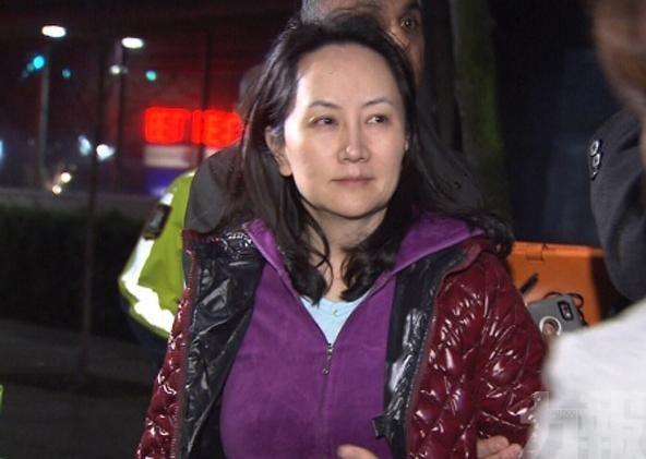 加媒指加政府擬派特使赴北京