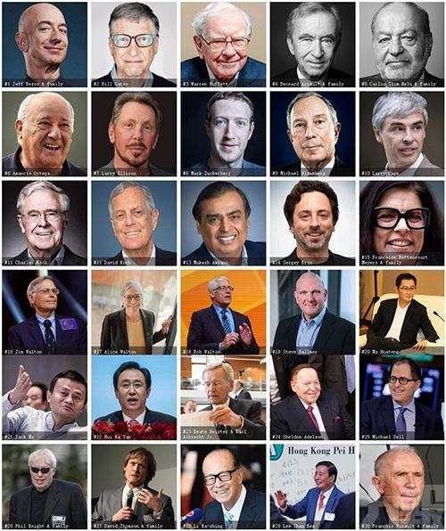 成史上最年輕億萬富翁惹爭議