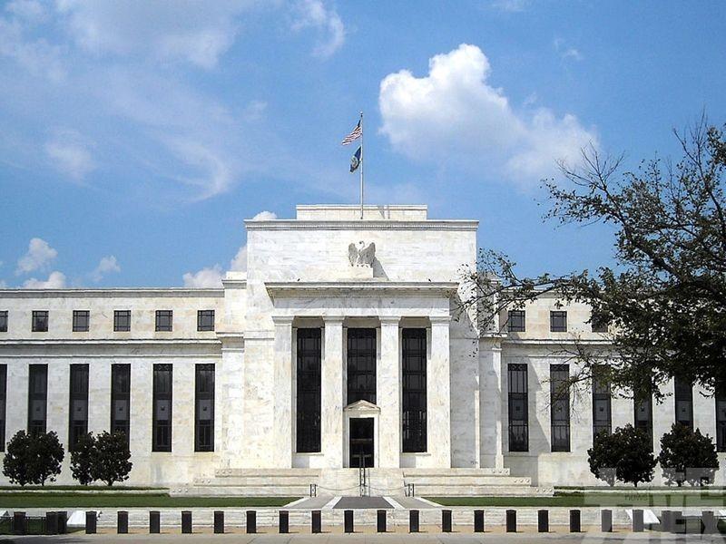 鮑威爾強調美國經濟基調仍非常好