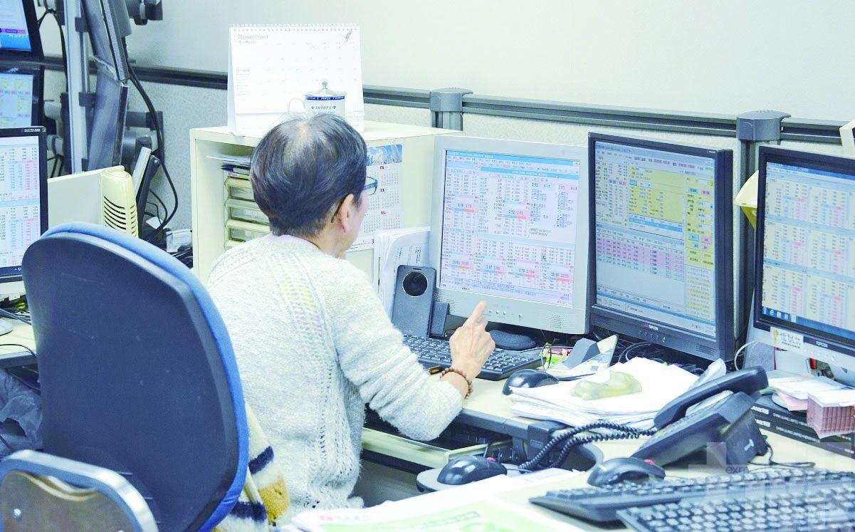 中銀股票選擇最多 工银每月最低供款額最進取