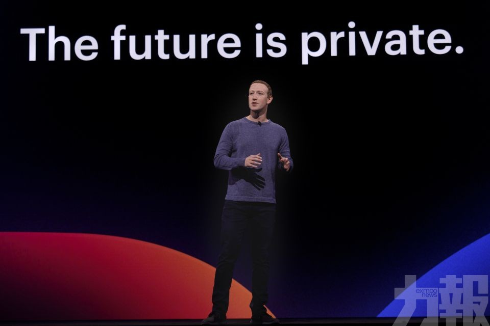 FB Messenger、IG、WhatsApp「三為一體」終於落實