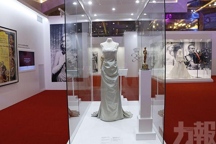 銀娛:助力本澳文化藝術發展