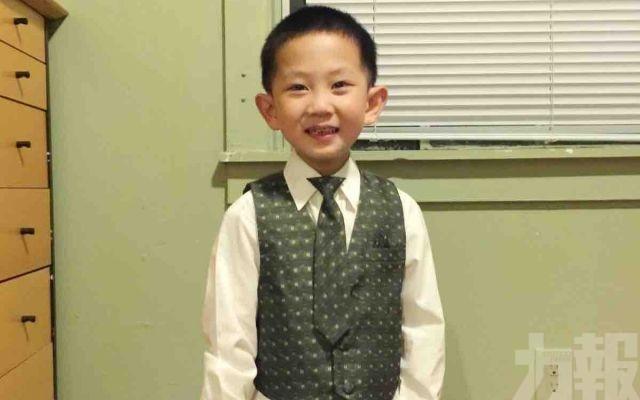 美加州4歲亞裔男童睇牙醫麻醉後不治