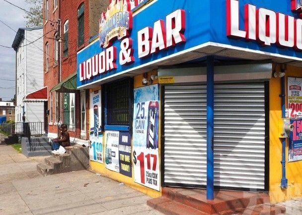 美新澤西州酒吧外爆槍擊10人受傷