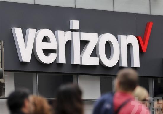 傳華為要求Verizon付逾10億美元專利費