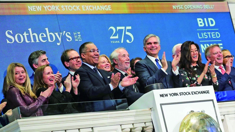 重回私有化股價飆58%