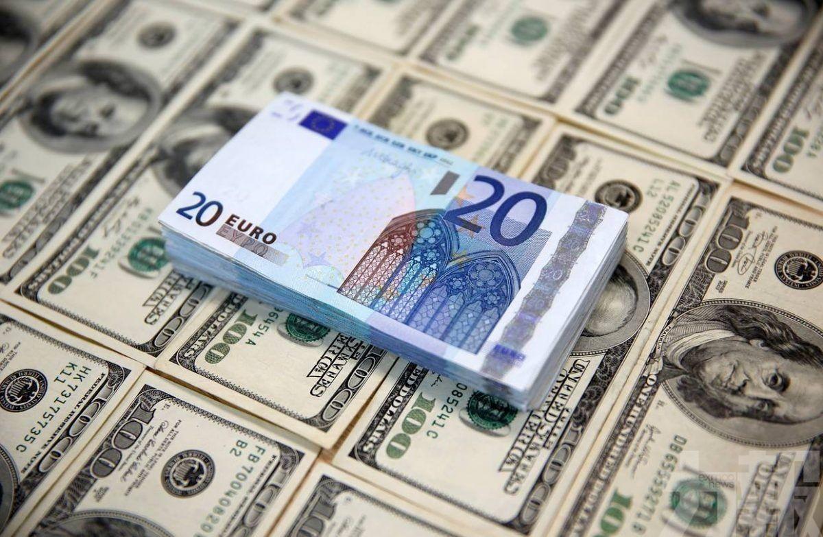 「貨幣戰」一觸即發?
