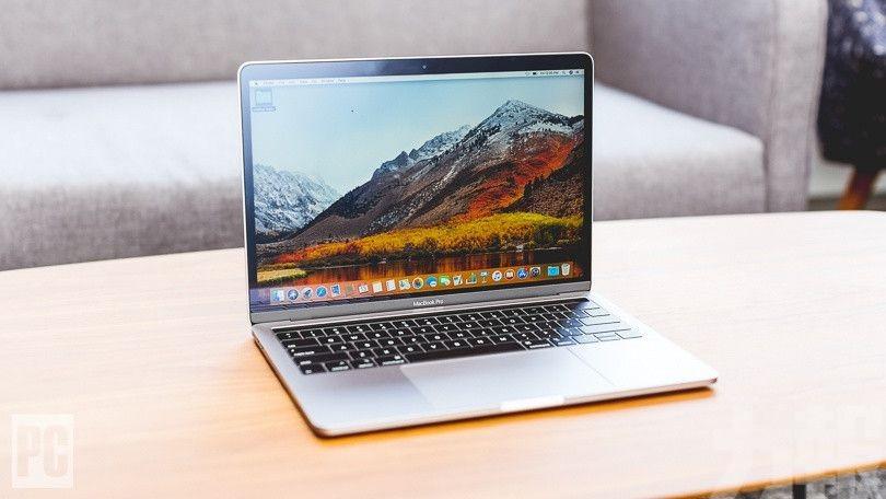 蘋果回收內地6.3萬部MacBook Pro
