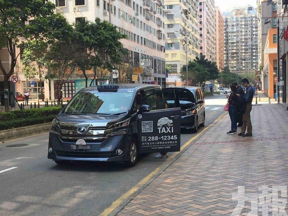 余健龍料首50台電的10月投入服務