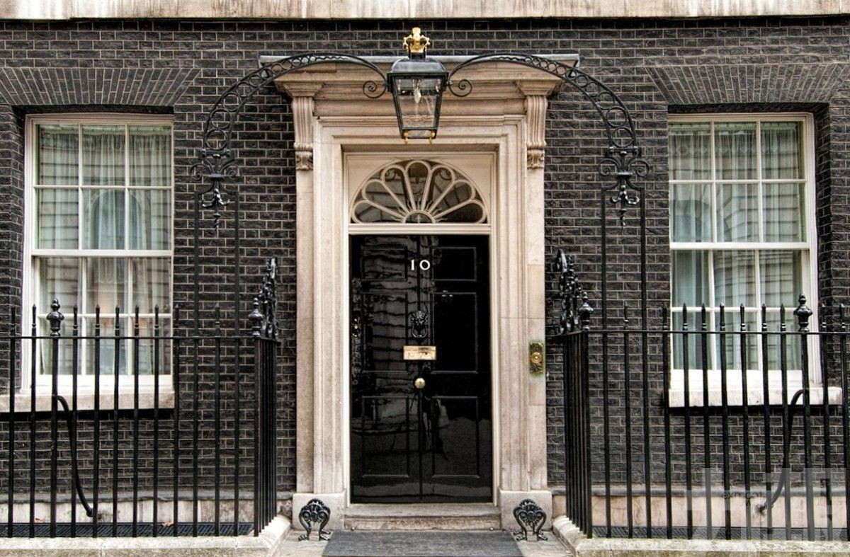 約翰遜新內閣或增女性閣員