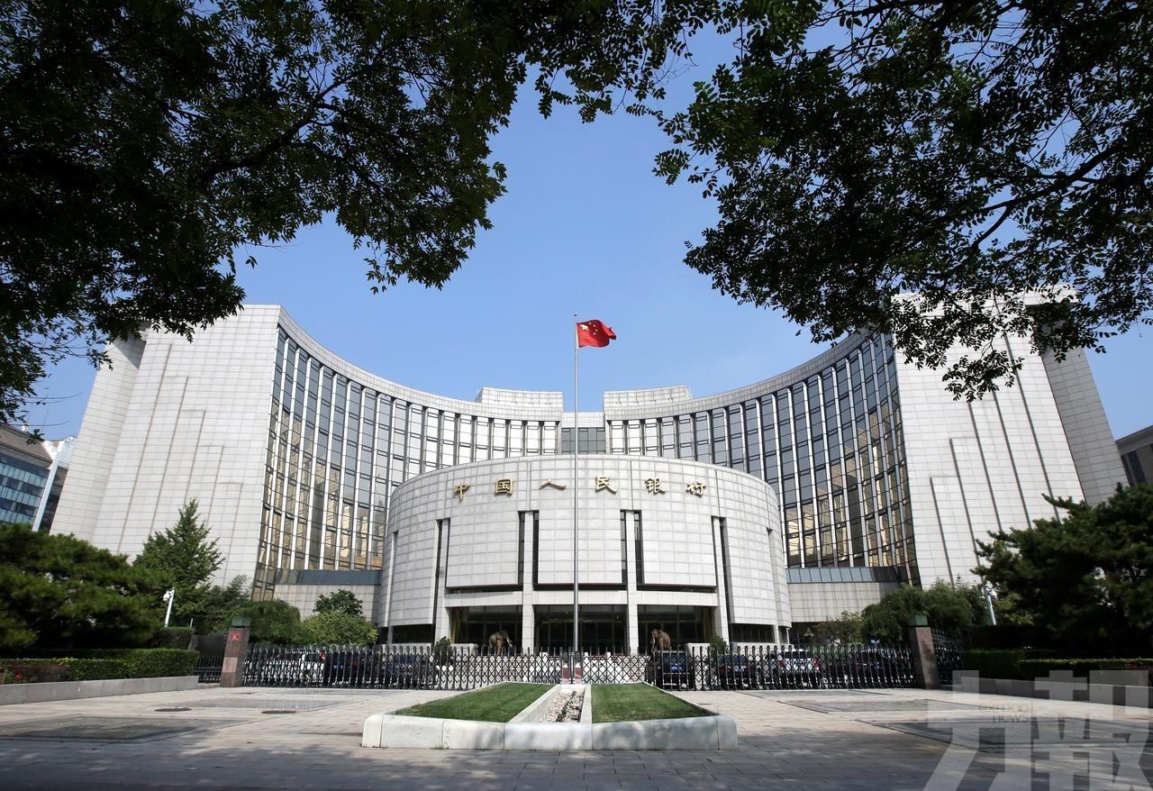 利率市場化不能代替貨幣政策