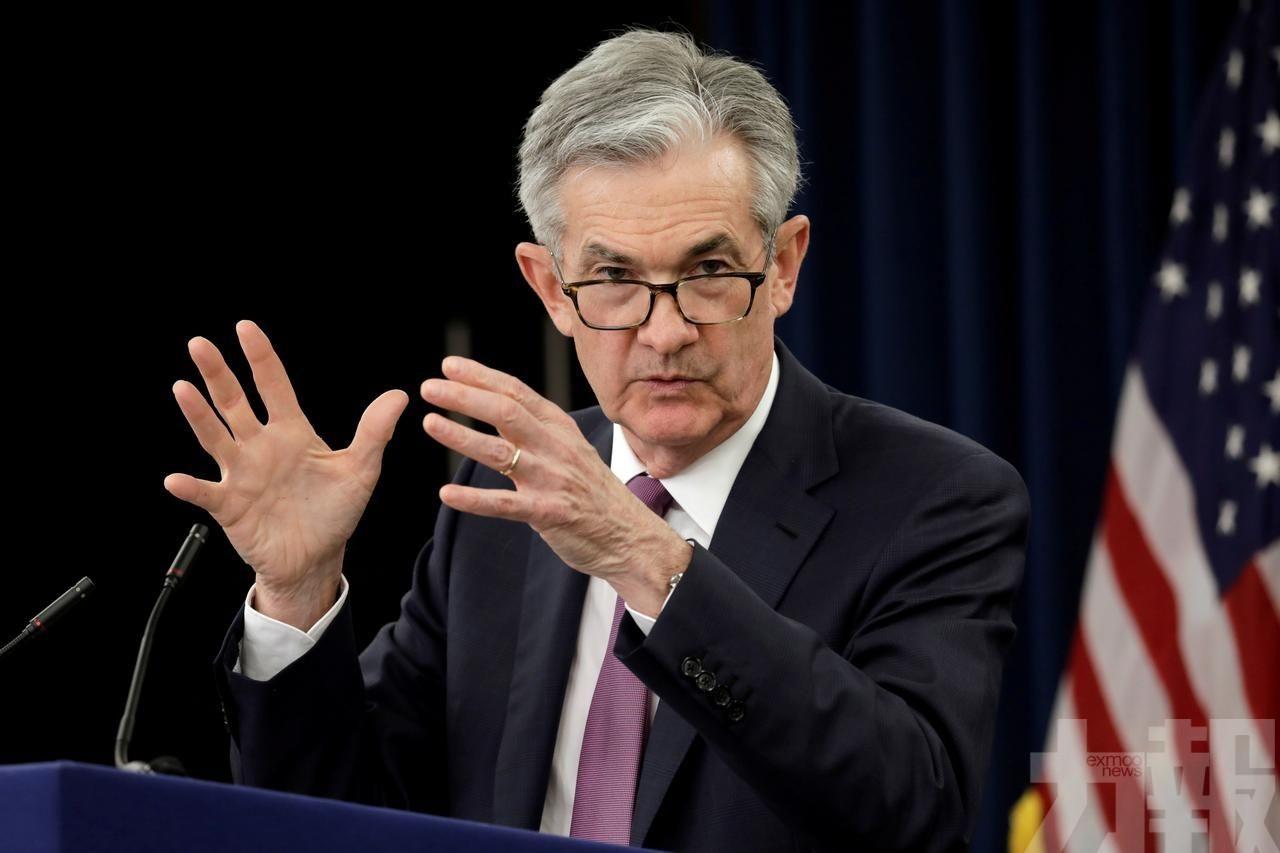 美國前財長:低利率像「黑洞」