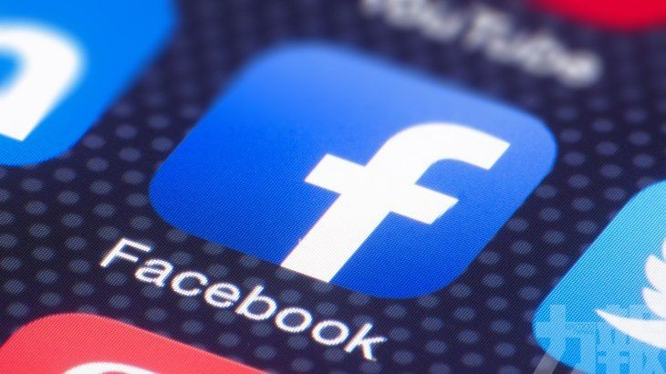 網信辦:Facebook等比中方更有招數