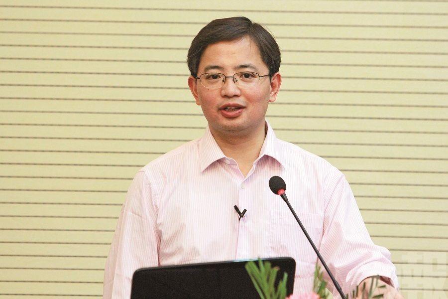 70載科技創新 中國智慧 攻克世界難題
