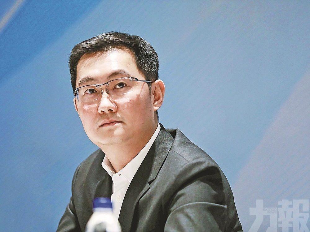 李彥宏財富縮水43%