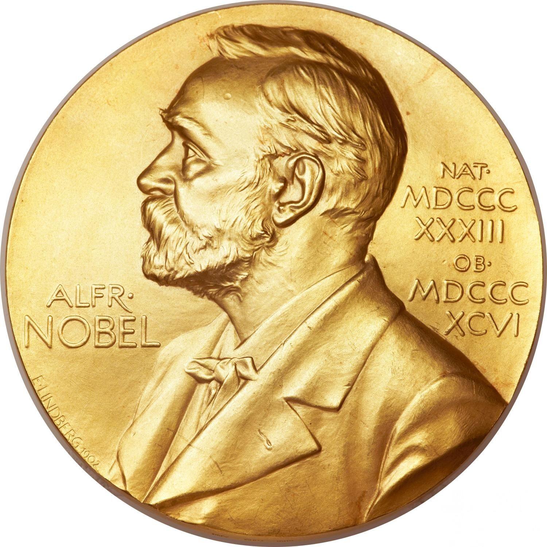 一次頒兩人 波蘭及奧地利作家同獲獎