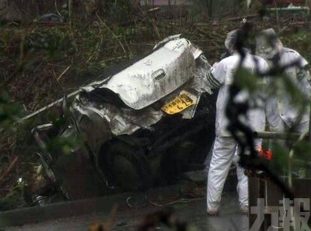 日本至今1死7傷