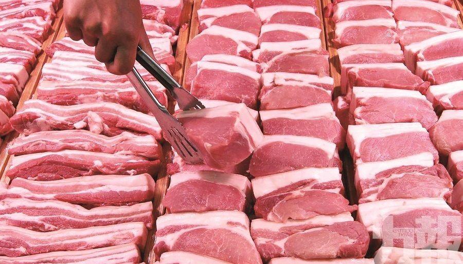 違《外貿法》《食安法》共罰6萬元