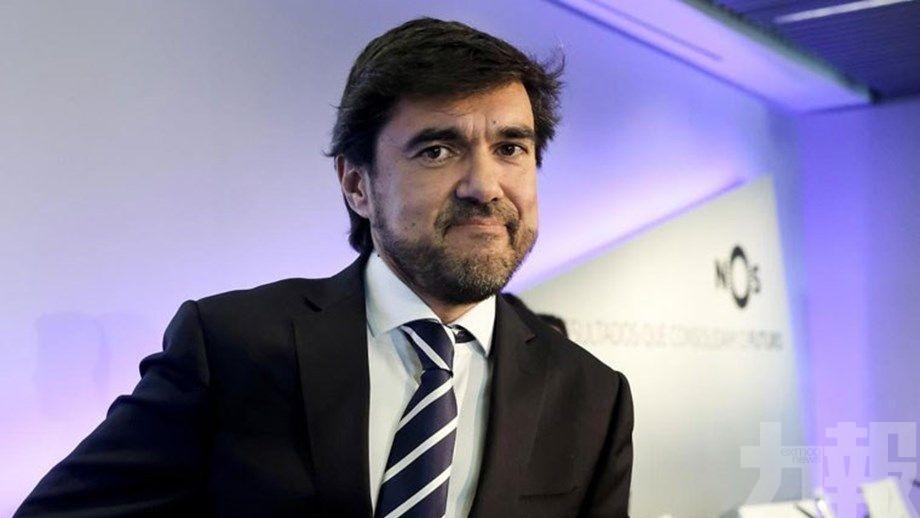 華為助力葡萄牙首個5G網絡落地