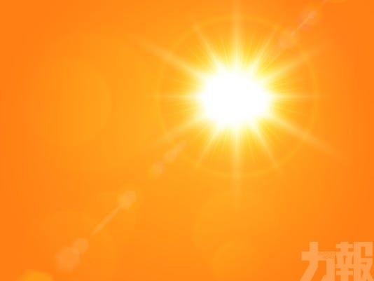 澳洲多地下周或迎破紀錄高溫