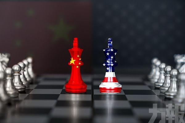 中方暫不對部分美國貨加徵關稅
