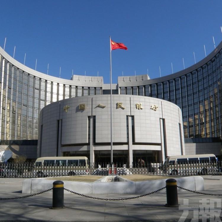中國明年經濟不會跌破6%
