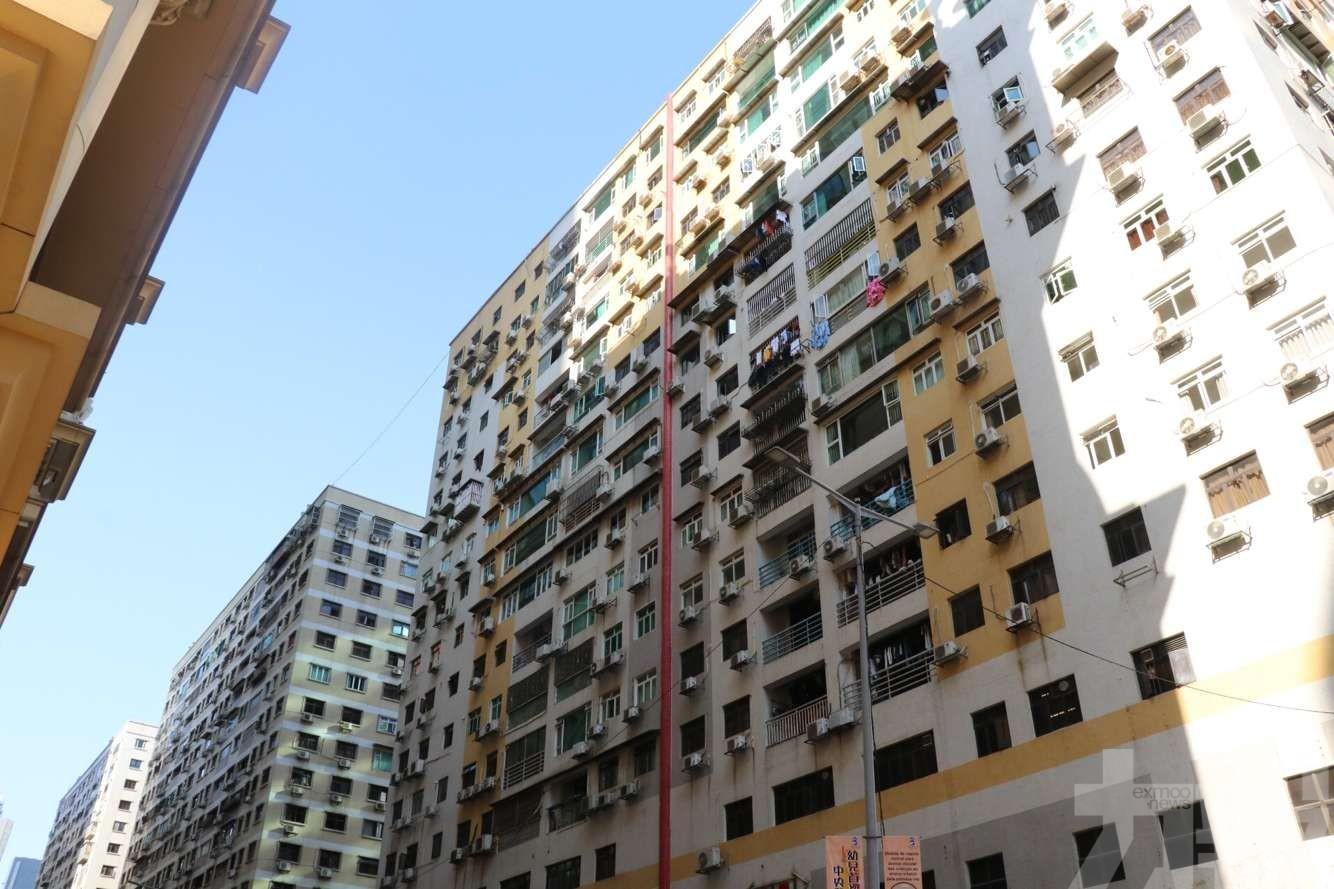 商鋪租金將有不同幅度增長