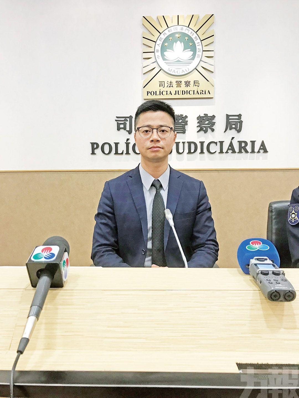 五旬婦涉詐騙78萬港元被捕