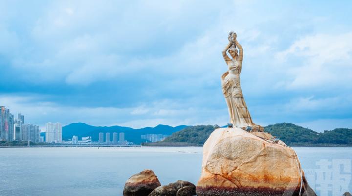 珠海隔離酒店降價至7,600元