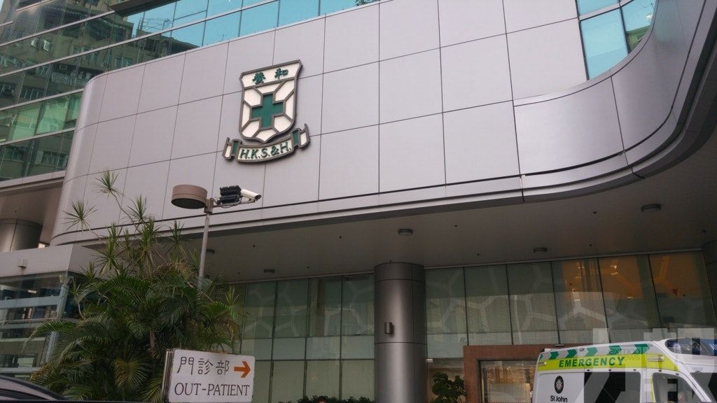 香港新增一例新冠肺炎 累計85宗