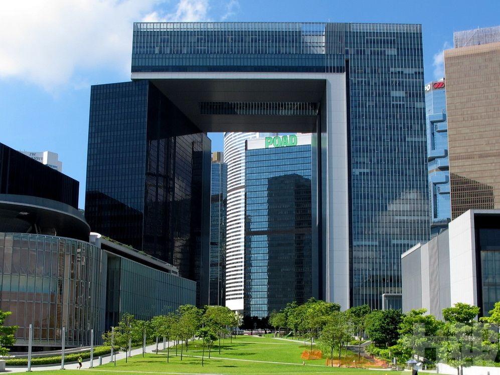 香港宣布向18歲或以上居民派發一萬元