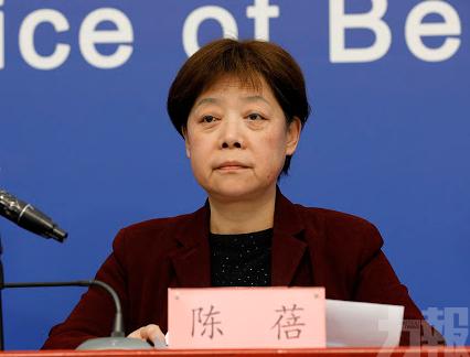 北京:還不具備開業條件