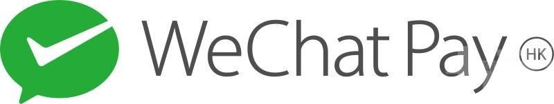澳門通與AlipayHK及WeChat Pay HK正式開展合作