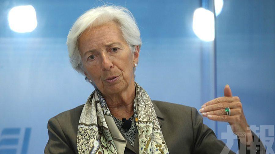 歐洲央行正研究貸款機制