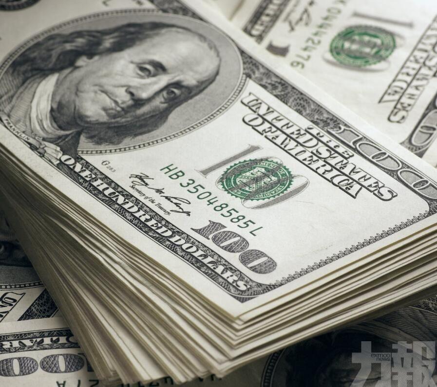 投資者料美聯儲進一步減息