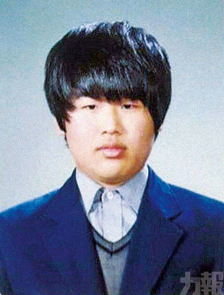 韓媒曝光其身份竟是25歲學霸