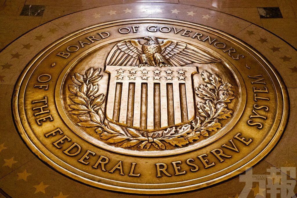 美聯儲:確保美國以外市場美元充足