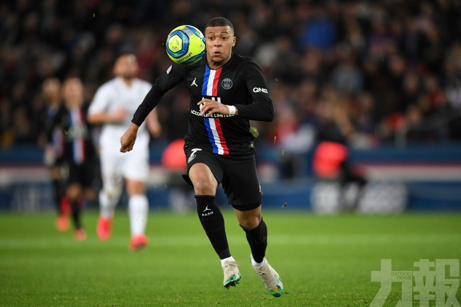 利物浦招攬法國金童麥巴比