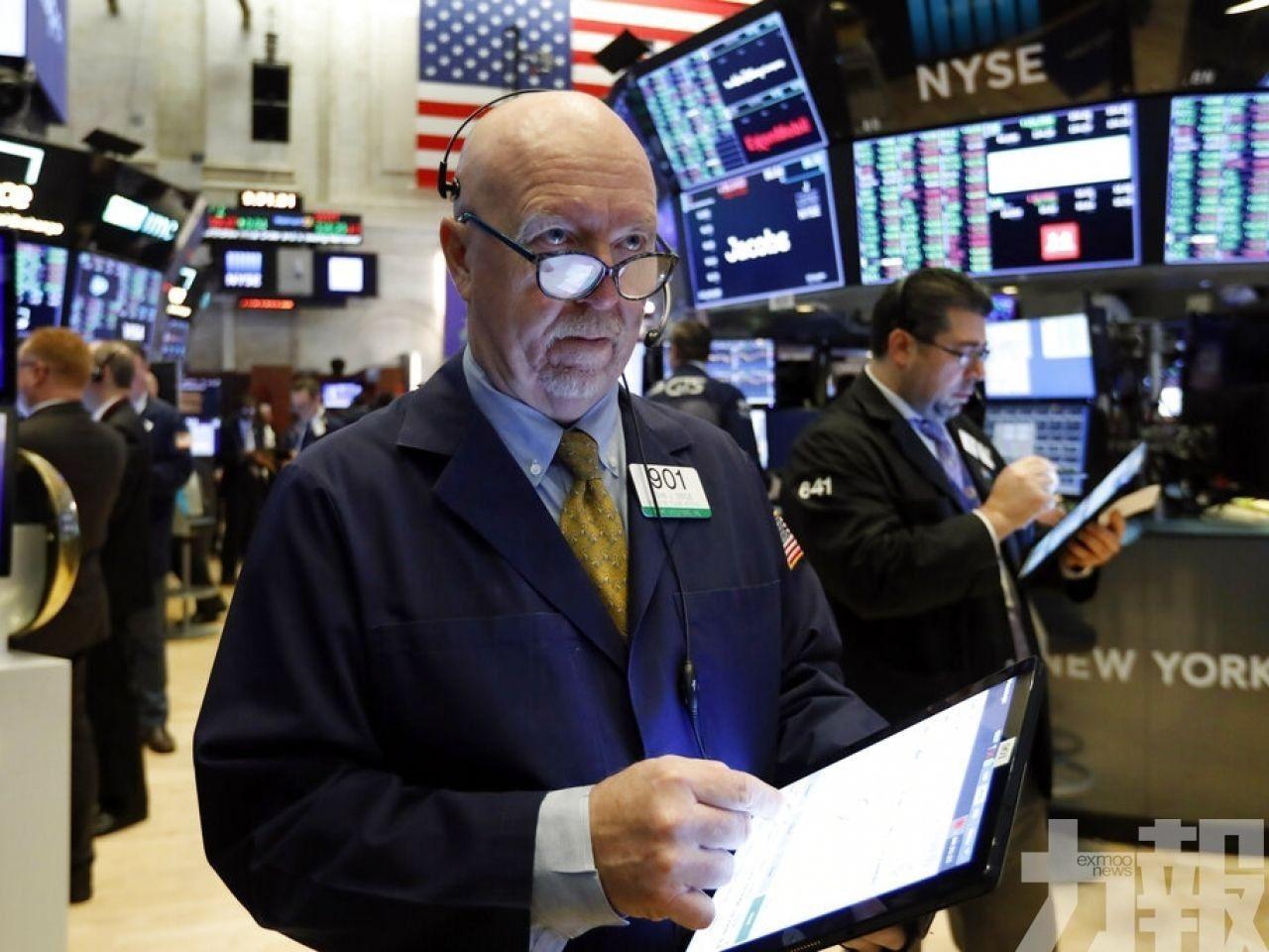 港股開升212點 重上兩萬四