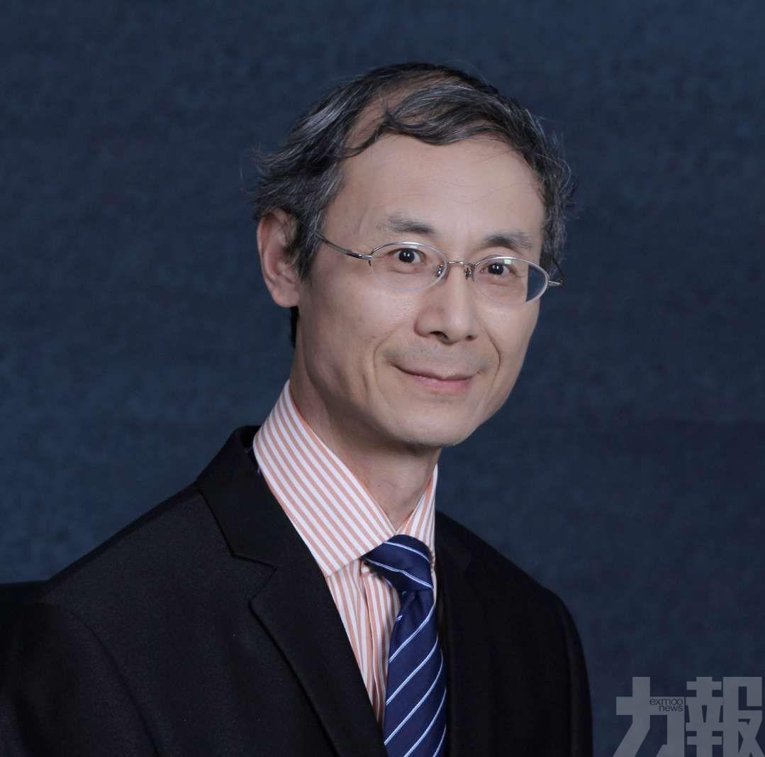學者:未來人幣港元或建立聯繫匯率