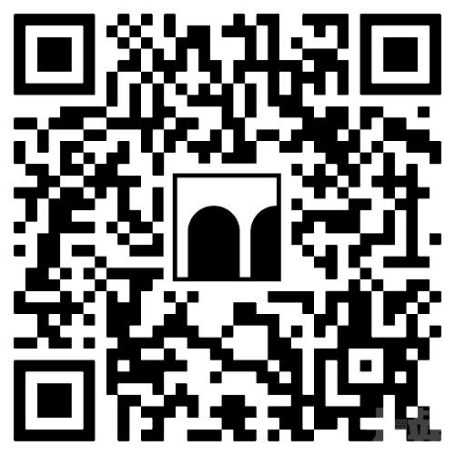 文化局明起推新微信帳號提供藝文生活資訊
